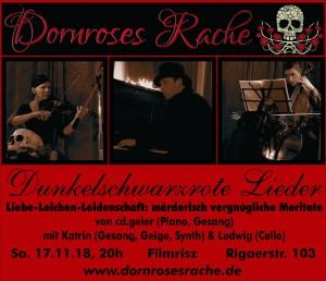 Flyer-filmrisz-17-11-18